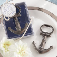 Anchor Bottle Opener Under 10 dollars