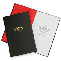 Heartfelt Books Personalized Gifts