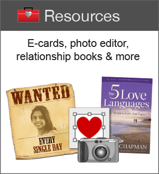 Creative Romantic Gift Ideas - Resources Home
