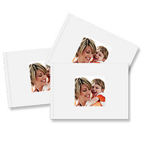 Photo Mini Books Under 10