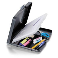 Paper Craft Tool Case