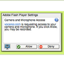 Start your day How to start flash player