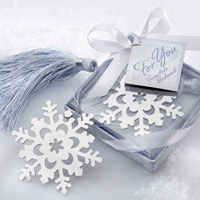 Unique as a Snowflake Under 10 dollars