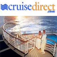 Assorted Romantic Gifts Second Honeymoon Cruise