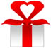 Meaningful Romantic Gifts