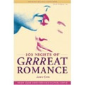 101 Nights of Grreat Romance