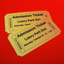 Admission Ticket final